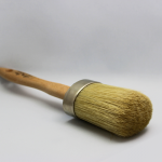 largebrush